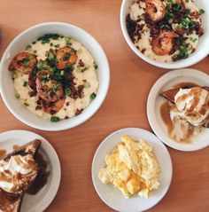 7 Dope places to Brunch in Los Angeles, Long Beach & The OC