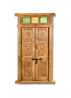Antique doors can often get predictable. However, this wooden creation is very different from the usual clutter found in art galleries. We believe it has an inimitable style. The design seems to be the inspiration for many modern-day door designs. With a very progressive layout, this door has a definite traditional essence. This antique door has been preserved for decades … Indian Doors, Antique Doors, Wood Doors, Door Design, Clutter, Galleries, Master Bedroom, Window, Layout