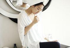 Min-Ah Shin