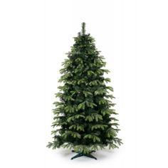 Zelený vianočný stromček kanadská borovica so stojanom Christmas Tree, Holiday Decor, Home Decor, Teal Christmas Tree, Xmas Trees, Xmas Tree, Interior Design, Home Interiors, Decoration Home