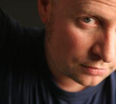 Short Story: I Feel Love by Mark Binmore