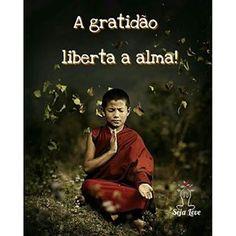 Instagram photo by franximenes_poesia -  Tranquiliza tua alma...escuta o teu coração....agradeça.  _________FranXimenes @franximenes_poesia @sejalevepage #boanoite  #gratitude