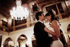Ca D'Zan Mansion   Treviso Restaurant   Ringling Museum Wedding   Sarasota, Florida Venue   http://www.trevisorestaurant.com/index.htm