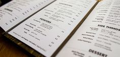 Imagen-corporativa-y-carta-del-restaurante-Tippling-hall.jpg (702×336)