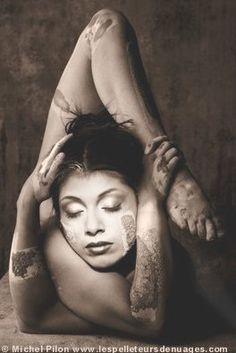 .Cirque Du Soleil Michel Pilon
