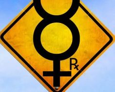 Today is the day -- Mercury moves out of Cancer and into Gemini.  Get all the details on how to work with the Trickster planet!  http://stormcestavani.com/2014/06/17/mercury-retrograde-in-gemini-the-survival-guide/
