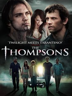 The Thompsons Amazon Instant Video ~ Corey Knauf, http://www.amazon.com/dp/B00BSBU73U/ref=cm_sw_r_pi_dp_A38Irb0QKTMZ4