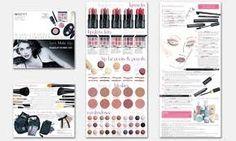 「cosmetic flyer」的圖片搜尋結果
