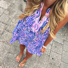 Danielle, Just Dandy Preppy Outfits, Cute Outfits, Preppy Wardrobe, College Outfits, Capsule Wardrobe, Spring Summer Fashion, Spring Outfits, Summer Wear, Prep Style