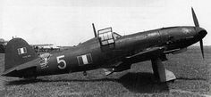 """Mission4Today › ForumsPro › R & R Forums › Photo Galleries › WWII Aircraft Photo's › ItalyFiat G55""""Centauro"""""""