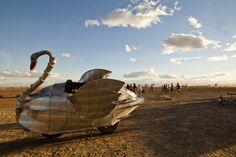 sydelle willow smith afrikaburn - Google Uphendlo Africa Burn, Willow Smith, Burning Man, Continents, Burns, Google, Photography, Africa, Photograph