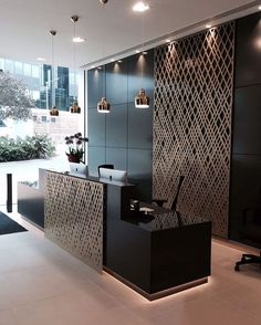 Aberdeen Asset Management reception, London Design by Miles and Lincoln  #wealthylifestyleinc http://tipsrazzi.com/ipost/1505098903712119171/?code=BTjL3qDlzmD