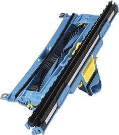 iRobot - Scooba 450 Renewal Kit for iRobot Scooba 450 Robotic Vacuums - Blue, 4412383
