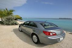 Cook Islands & Rarotonga Airport Car Hire offers a selection of rental cars. Hire small, medium, family & sports car which are suitable for city day touring.