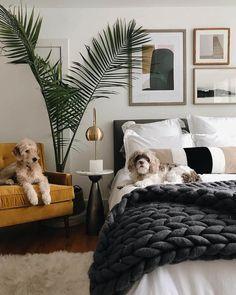 Home Decor Bedroom Bedroom Decor.Home Decor Bedroom Bedroom Decor Modern Bedroom Design, Master Bedroom Design, Bedroom Designs, Contemporary Bedroom, Modern Design, Small Modern Bedroom, Master Bedrooms, Trendy Bedroom, Master Suite