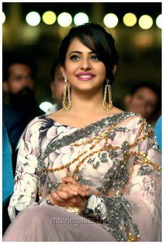 My nth indian princess South Indian Actress Hot, South Actress, Beautiful Girl Indian, Most Beautiful Indian Actress, Beautiful Saree, Beautiful Bollywood Actress, Beautiful Actresses, Indian Girls Images, Bollywood Girls
