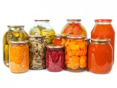5 Fermented Foods You Should Be Eatin | World Truth.TV