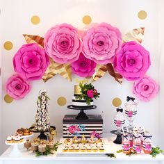 121 Likes, 13 Comments - LLK l Cakery Designer Dessert Table, The Help, Kate Spade, Colour, Desserts, Instagram, Design, Style, Color