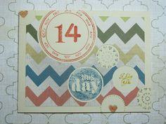 Created using the sei november 2012 card making kit