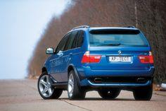 "BMW X5 (e53) r20"" Style-87 Wheels Bmw X5 E53, Luxury Cars, Wheels, Mini, Style, Cars, Fancy Cars, Swag, Outfits"