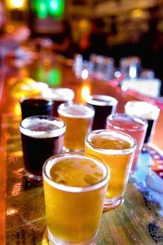 DC Beer Festival -