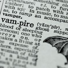 Vampire Diaries Wallpaper, The Vampire Diaries, Vampire Dairies, Vampire Diaries The Originals, Arte Obscura, Mystic Falls, Character Aesthetic, The Villain, Twilight Saga