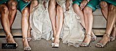 brisbane wedding photography Wedding Photography Inspiration, Photography Ideas, Elegant Wedding, Wedding Day, Brisbane, Wedding Styles, Ballet Shoes, Studios, Wedding Planning