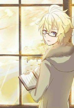 Mikaela Hyakuya Boys Anime, All Anime, Manga Anime, Anime Art, Mika Hyakuya, Seraph Of The End, Owari No Seraph, Dark Fantasy, Vocaloid