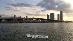 #MiamiBeach #EstilodeVidaBlogazzine #travel #trip #playa #summer