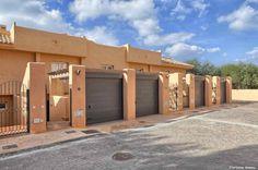 Malaga, Adosado, 298,000 EUR, 2, 3, RF145189
