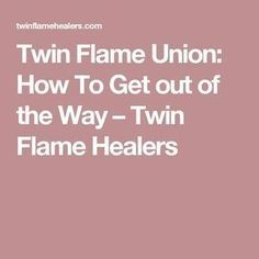 27 Best Twin Flame Journey #1 images in 2019 | Twins, Twin
