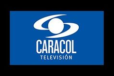 Programación | Caracol TV