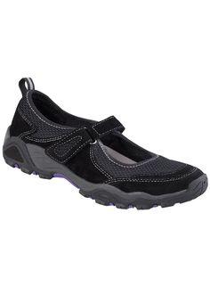 Propet Blazer Mary Jane | Footwear