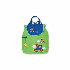Image result for quilted childrens bags