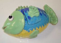 Clay Slab Projects   fish-clay-slab-projects.jpg