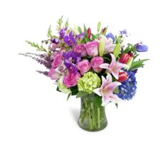 75 best bell flowers custom designs images on pinterest custom order luxurious lady from bell flowers your local silver spring florist send luxurious lady for fresh and fast flower delivery throughout silver spring mightylinksfo