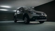 Как выгодно купить автомобиль с Сибирским здоровьем Vehicles, Vehicle, Tools