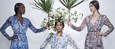 Melk Z-da lança campanha de verão 2016