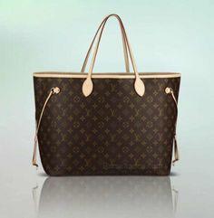 Luis Vuitton forever <3