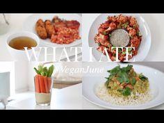 Curry rice, Choc Fondue & Veggies & Dip
