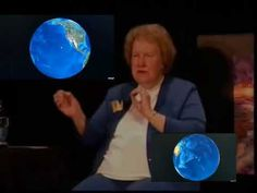 Dolores Cannon: Frequency, Dimensions and Separating Earth : In5D Esoteric, Metaphysical, and Spiritual Database