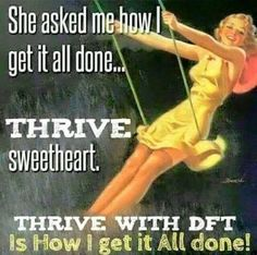 Thrive by Le-Vel is the fastest growing health and wellness movement in the world. Over 10 Million Customers and nearly 2 Billion in sales. See the experience now. Feeling Great, How Are You Feeling, Thrive Life, Level Thrive, Thrive Le Vel, Weight Loss Photos, Thrive Experience, Weight Loss Before, How To Get
