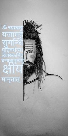 New Trading Mahakal BaBa 2 Amazing Pic collection 2019 ~ Lord Hanuman Wallpapers, Lord Shiva Hd Wallpaper, Krishna Wallpaper, Aghori Shiva, Rudra Shiva, Mahakal Shiva, Shiva Art, Angry Lord Shiva, Lord Shiva Sketch