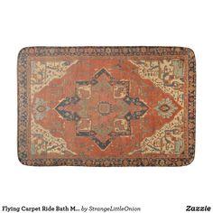 47 best bath mats images bath mats bath rugs bathroom rugs rh pinterest com