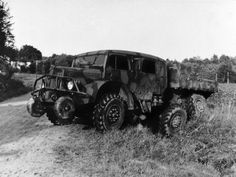Volvo TVB '1940–41