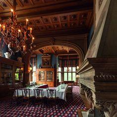 kronberg im taunus | Schlosshotel_Kronberg-Kronberg_im_Taunus-Innenansicht-2-3709.jpg
