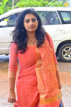 Sujitha at amma general body meeting 2017 photos 0200 . Beautiful Girl Indian, Most Beautiful Indian Actress, Beautiful Saree, Beautiful Actresses, Beautiful Outfits, India Beauty, Asian Beauty, Frocks And Gowns, Indian Photoshoot