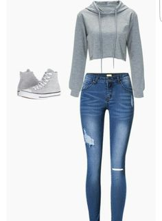 Chaima, we have selected for you some creative ideas on the themes Teenage outfits, Fashion outfits and more! – @ gma … – Gmail - Teenager Outfits That Will Make You Look Great Cute Teen Outfits, Teenage Girl Outfits, Cute Comfy Outfits, Girls Fashion Clothes, Teen Fashion Outfits, Mode Outfits, Pretty Outfits, Stylish Outfits, School Outfits