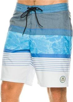 987f44feac Mens Boardshorts, Billabong, Swim Trunks, Swimsuit