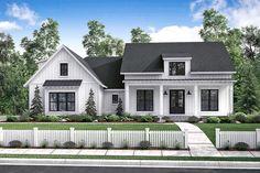 Houseplan 041-00168